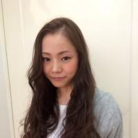 2015_11_04_mod's hair_Miyuki_Komoda_long05