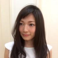 2015_11_04_mod's hair_Miyuki_Komoda_long06