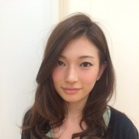 2015_11_04_mod's hair_Miyuki_Komoda_long08-01