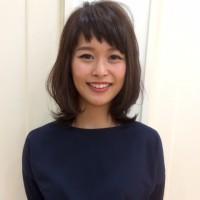 2015_11_04_mod's hair_Miyuki_Komoda_medium01-01