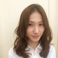 2015_11_04_mod's hair_Miyuki_Komoda_medium02