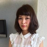 2015_11_04_mod's hair_Miyuki_Komoda_medium03-01