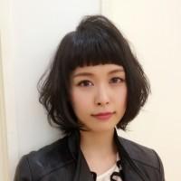 2015_11_04_mod's hair_Miyuki_Komoda_medium05