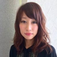 2015_11_04_mod's hair_Miyuki_Komoda_medium06