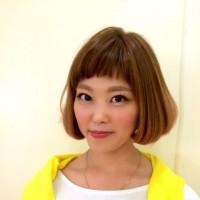 2015_11_04_mod's hair_Miyuki_Komoda_medium07