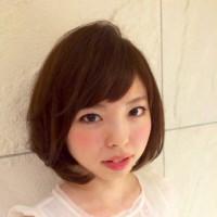 2015_11_04_mod's hair_Miyuki_Komoda_medium08