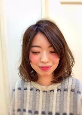 2015_11_04_mod's hair_Miyuki_Komoda_medium09