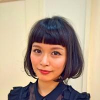2015_11_04_mod's hair_Miyuki_Komoda_medium10