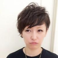 2015_11_04_mod's hair_Miyuki_Komoda_short05