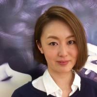 2015_11_04_mod's hair_Miyuki_Komoda_short06-01