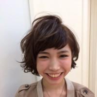 2015_11_04_mod's hari_Miyuki_Komoda_short01