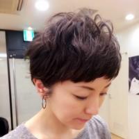 2015_11_04_mod's hari_Miyuki_Komoda_short04-01