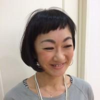 2015_11_05_mod's hair_Miyuki_Komoda_short02_3013