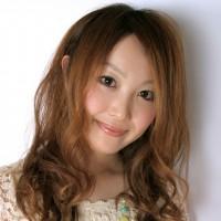 2012_07_14_syunkou_Michiyo_Saitoh_long01_0499