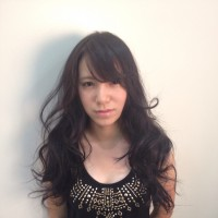 2012_08_25_syunkou_Michiyo_Saitoh_long01
