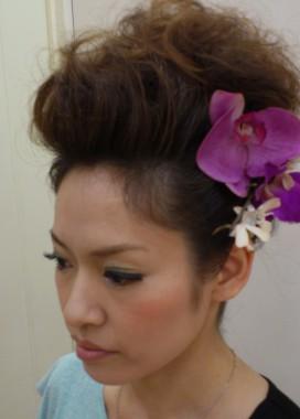 2013_01_22_toyooka_Yuusuke_Uryuu_hair_set01