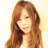 2013_01_26_syunkou_Yoshitaka_Toda_long01