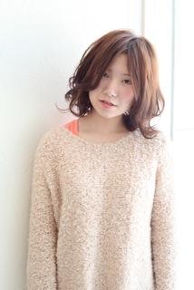 2013_02_07_toyooka_Yukiko_Iwasaki_medium01