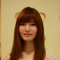 2013_02_23_syunkou_Yoshitaka_Toda_long01