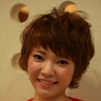 2013_02_23_toyooka_Yukiko_Iwasaki_short01