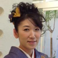 2013_03_21_higashi_Yumiko_Sumi_hair_set01
