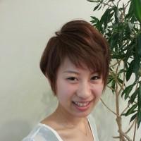 2013_03_22_syunkou_Yoshitaka_Toda_short01