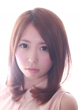 2013_03_23_nagayama_Hiroyuki_Tanoue_medium01