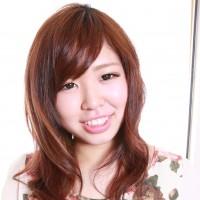 2013_03_23_syunkou_Michiyo_Saitoh_long01