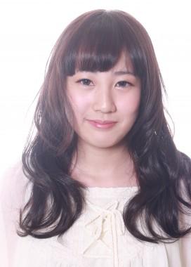 2013_03_23_toyooka_Yukiko_Iwasaki_long01