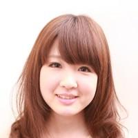 2013_03_24_syunkou_Megumi_Hirao_long01