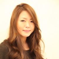 2013_03_25_syunkou_Megumi_Hirao_long01