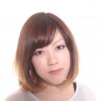 2013_03_30_syunkou_Yoshitaka_Toda_medium01_5195