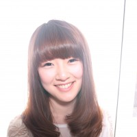 2013_03_30_toyooka_Yukiko_Iwasaki_long01