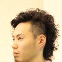 2013_04_02_higashi_Kaori_Makiguchi_men's01