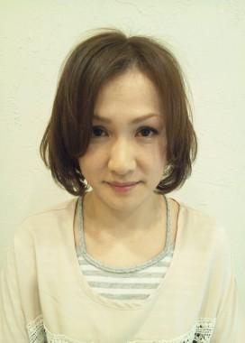 2013_04_06_toyooka_Tomoya_Chida_short01