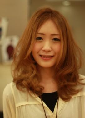2013_04_09_toyooka_Tomoya_Chida_long01