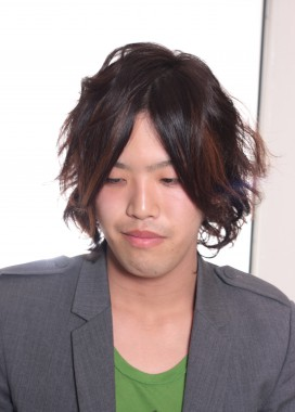 2013_04_13_syunkou_Matsumi_Hata_men's01