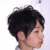 2013_04_13_syunkou_Matsumi_Hata_men's02_5760