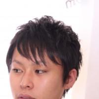 2013_04_13_syunkou_Matsumi_Hata_men's03_5875