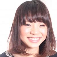 2013_04_13_syunkou_Megumi_Hirao_medium01_5567