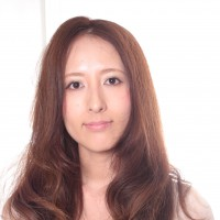 2013_04_13_toyooka_Yuusuke_Uryuu_long01_5640