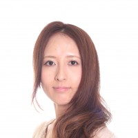 2013_04_13_toyooka_Yuusuke_Uryuu_long02_5652