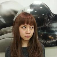 2013_04_17_syunkou_Yoshitaka_Toda_long01