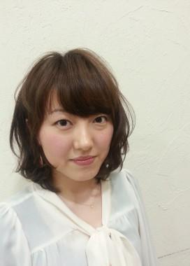 2013_04_17_syunkou_Yoshitaka_Toda_medium01