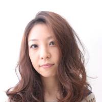 2013_04_20_syunkou_Megumi_Hirao_long01_6516