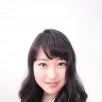 2013_04_20_syunkou_Michiyo_Saitoh_long01_6614