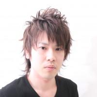 2013_04_20_syunkou_Yoshitaka_Toda_men's01_6629