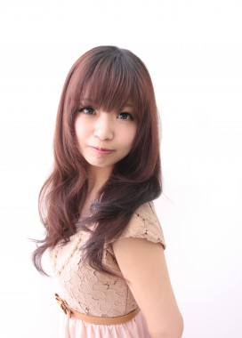 2013_04_20_toyooka_Yuusuke_Uryuu_long01_6596