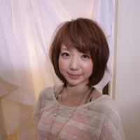 2013_04_21_toyooka_Tomoya_Chida_short01_6883