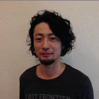 2013_05_01_toyooka_Yuusuke_Uryuu_men's01